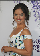 Celebrity Photo: Danica McKellar 1200x1681   187 kb Viewed 220 times @BestEyeCandy.com Added 108 days ago