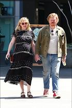 Celebrity Photo: Kirsten Dunst 1200x1805   259 kb Viewed 11 times @BestEyeCandy.com Added 25 days ago