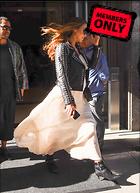 Celebrity Photo: Jessica Alba 2171x3000   1.8 mb Viewed 1 time @BestEyeCandy.com Added 61 days ago
