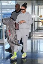 Celebrity Photo: Rihanna 1200x1800   293 kb Viewed 10 times @BestEyeCandy.com Added 17 days ago