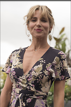 Celebrity Photo: Elsa Pataky 1200x1800   290 kb Viewed 71 times @BestEyeCandy.com Added 192 days ago