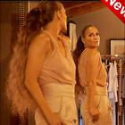 Celebrity Photo: Jennifer Lopez 1200x1200   117 kb Viewed 45 times @BestEyeCandy.com Added 10 days ago