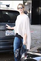 Celebrity Photo: Ashley Greene 1200x1800   192 kb Viewed 13 times @BestEyeCandy.com Added 41 days ago