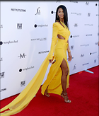 Celebrity Photo: Chanel Iman 1200x1407   166 kb Viewed 8 times @BestEyeCandy.com Added 62 days ago