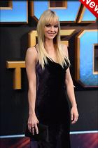Celebrity Photo: Anna Faris 1200x1800   171 kb Viewed 8 times @BestEyeCandy.com Added 3 days ago