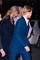 Celebrity Photo: Taylor Swift 1200x1800   306 kb Viewed 12 times @BestEyeCandy.com Added 64 days ago