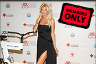 Celebrity Photo: Victoria Silvstedt 5070x3380   1.6 mb Viewed 1 time @BestEyeCandy.com Added 14 days ago