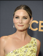 Celebrity Photo: Jennifer Nettles 1200x1572   200 kb Viewed 21 times @BestEyeCandy.com Added 115 days ago