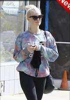Celebrity Photo: Ashlee Simpson 800x1141   99 kb Viewed 11 times @BestEyeCandy.com Added 10 days ago