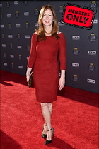 Celebrity Photo: Dana Delany 2874x4293   2.2 mb Viewed 0 times @BestEyeCandy.com Added 12 days ago