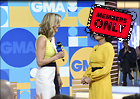 Celebrity Photo: Julia Louis Dreyfus 3000x2130   2.6 mb Viewed 1 time @BestEyeCandy.com Added 31 days ago