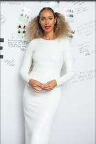 Celebrity Photo: Leona Lewis 1200x1800   178 kb Viewed 11 times @BestEyeCandy.com Added 26 days ago