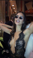 Celebrity Photo: Emily Ratajkowski 640x1136   216 kb Viewed 33 times @BestEyeCandy.com Added 14 days ago