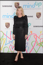 Celebrity Photo: Chelsea Handler 1200x1812   205 kb Viewed 87 times @BestEyeCandy.com Added 470 days ago