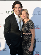 Celebrity Photo: Amy Smart 2100x2836   1.1 mb Viewed 14 times @BestEyeCandy.com Added 22 days ago