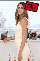 Celebrity Photo: Ana De Armas 3101x4651   1.5 mb Viewed 2 times @BestEyeCandy.com Added 231 days ago