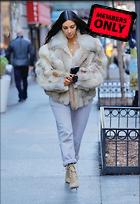 Celebrity Photo: Kimberly Kardashian 2678x3900   1.5 mb Viewed 0 times @BestEyeCandy.com Added 2 days ago