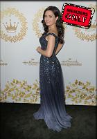 Celebrity Photo: Danica McKellar 3668x5274   9.2 mb Viewed 4 times @BestEyeCandy.com Added 36 days ago