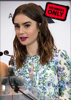 Celebrity Photo: Lily Collins 2864x4029   1.6 mb Viewed 0 times @BestEyeCandy.com Added 2 days ago