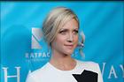 Celebrity Photo: Brittany Snow 1200x800   76 kb Viewed 81 times @BestEyeCandy.com Added 796 days ago