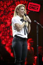 Celebrity Photo: Shakira 3142x4724   1.5 mb Viewed 1 time @BestEyeCandy.com Added 90 days ago