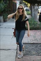 Celebrity Photo: Amanda Seyfried 12 Photos Photoset #397090 @BestEyeCandy.com Added 59 days ago
