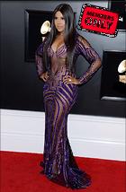 Celebrity Photo: Toni Braxton 2400x3662   1.7 mb Viewed 1 time @BestEyeCandy.com Added 86 days ago