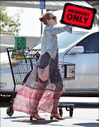 Celebrity Photo: Amy Adams 3000x3832   1.5 mb Viewed 3 times @BestEyeCandy.com Added 172 days ago
