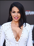 Celebrity Photo: Vida Guerra 2550x3375   1.2 mb Viewed 51 times @BestEyeCandy.com Added 133 days ago