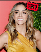Celebrity Photo: Chloe Bennet 2400x3093   1.4 mb Viewed 2 times @BestEyeCandy.com Added 25 days ago