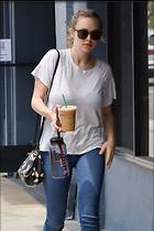 Celebrity Photo: Amanda Seyfried 1200x1800   249 kb Viewed 33 times @BestEyeCandy.com Added 33 days ago