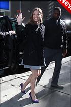 Celebrity Photo: Hilary Swank 1200x1800   212 kb Viewed 12 times @BestEyeCandy.com Added 2 days ago