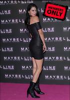 Celebrity Photo: Adriana Lima 3561x5113   2.0 mb Viewed 10 times @BestEyeCandy.com Added 21 days ago