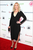 Celebrity Photo: Elisabeth Rohm 1200x1800   203 kb Viewed 55 times @BestEyeCandy.com Added 102 days ago