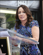 Celebrity Photo: Patricia Heaton 1149x1444   347 kb Viewed 91 times @BestEyeCandy.com Added 69 days ago
