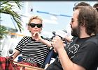 Celebrity Photo: Gretchen Mol 3000x2158   882 kb Viewed 24 times @BestEyeCandy.com Added 152 days ago