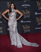 Celebrity Photo: Toni Braxton 1200x1525   312 kb Viewed 61 times @BestEyeCandy.com Added 255 days ago