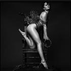 Celebrity Photo: Jessie J 1035x1035   57 kb Viewed 45 times @BestEyeCandy.com Added 48 days ago