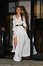 Celebrity Photo: Gigi Hadid 2344x3600   448 kb Viewed 4 times @BestEyeCandy.com Added 32 days ago