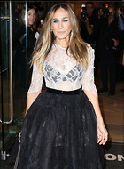 Celebrity Photo: Sarah Jessica Parker 1200x1626   365 kb Viewed 37 times @BestEyeCandy.com Added 51 days ago