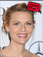 Celebrity Photo: Claire Danes 1800x2400   1.5 mb Viewed 0 times @BestEyeCandy.com Added 22 days ago