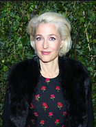 Celebrity Photo: Gillian Anderson 2654x3500   1.2 mb Viewed 68 times @BestEyeCandy.com Added 103 days ago