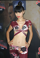 Celebrity Photo: Bai Ling 2707x3954   855 kb Viewed 52 times @BestEyeCandy.com Added 20 days ago