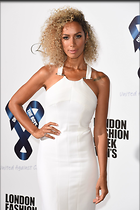 Celebrity Photo: Leona Lewis 1200x1800   170 kb Viewed 51 times @BestEyeCandy.com Added 127 days ago