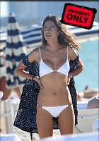 Celebrity Photo: Alessandra Ambrosio 2096x3000   1.7 mb Viewed 1 time @BestEyeCandy.com Added 8 days ago