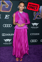 Celebrity Photo: Zoe Saldana 2400x3559   1.6 mb Viewed 4 times @BestEyeCandy.com Added 20 days ago