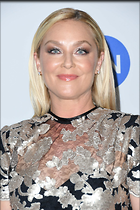 Celebrity Photo: Elisabeth Rohm 1200x1800   298 kb Viewed 30 times @BestEyeCandy.com Added 50 days ago