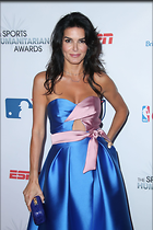 Celebrity Photo: Angie Harmon 1200x1800   206 kb Viewed 201 times @BestEyeCandy.com Added 339 days ago