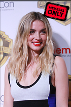Celebrity Photo: Ana De Armas 3456x5184   1.6 mb Viewed 1 time @BestEyeCandy.com Added 147 days ago
