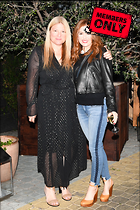 Celebrity Photo: Isla Fisher 2245x3367   1.3 mb Viewed 0 times @BestEyeCandy.com Added 17 days ago